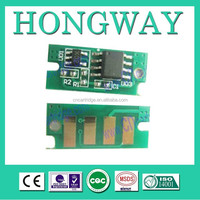toner chip for xerox 3010/3040/WC 3045 106R02183
