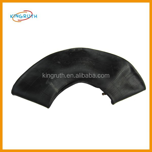 Universal China Motorcycle Rubber Dirt Bike Tire Inner Tube4.00.5.00-7