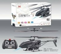 LH1101D 3.5ch rc helicopter with gyro model toys rc helicopter outdoor remote control flying camera