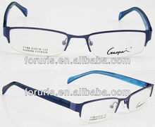 ready stock cheap metal optical frames, spectacles glasses