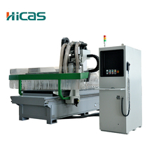Wood Cnc Router Machine,Woodworking Cnc Router China,China Cnc Router Machine Price
