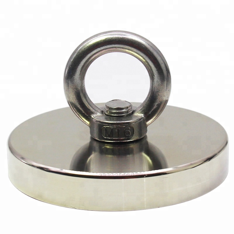 Powerful Neodymium Magnets Perfect Used for Household Sundries