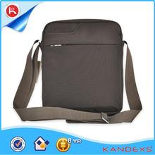 fancy backpack bag android tablet accessories case with laptop padding