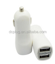 Hot sale consumer electronics universal car/home/mobile phone/laptop/travel charger