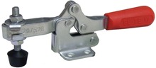 Horizontal Hold Down Toggle Clamps 20752B