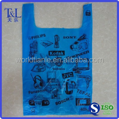 plastic bags controlled assessment Single-use plastic shopping bags the plastic bag ban prohibits retailers from providing single-use, lightweight polyethylene plastic bags (less than 35 microns).