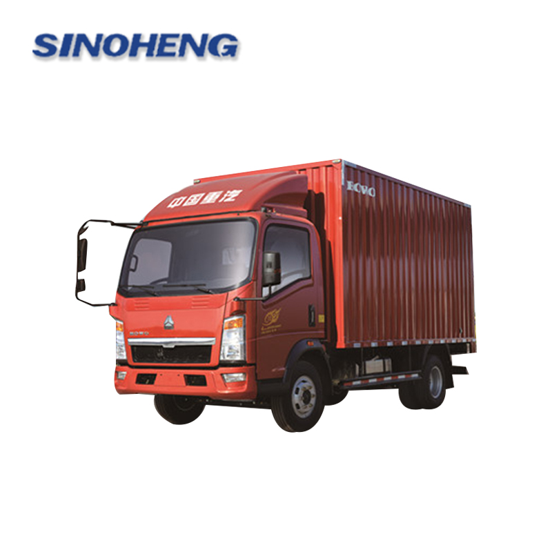 good quality sinotruk howo light mini <strong>truck</strong>
