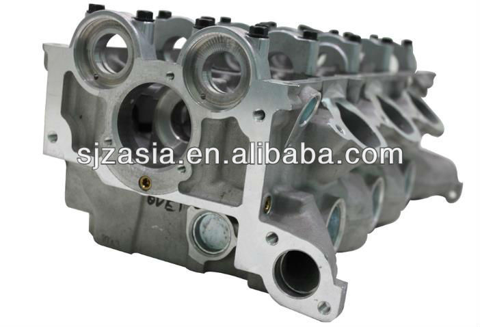 cylinder head for 6VE1 OEM:8-97329-289-1 factory, cylinder head /Trooper sport/Trooper/Amigo/Rodeo/Vehicross 3494cc