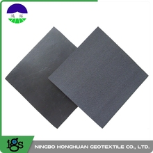 Best price for aquaculture shrimp aging resistance hdpe geomembrane