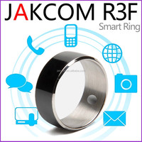 Jakcom R3F Smart Ring Consumer Electronics Mobile Phone & Accessories Mobile Phones Xiaomi Redmi Note 2 Children Watches New