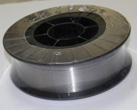 AWS ER4047 Mig Aluminum welding wire with high quality