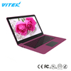 Good Quality Oem Acceptable Fast Delivery Hot Sale Laptop Manufacturer With Low Price