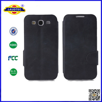 For Samsung Galaxy S3 I9300 Folio Case Cover