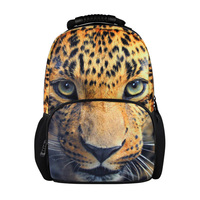 2014 fashion best backpack companies,or newest backpack brands in usa