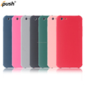 Mobile phone back cover matte soft tpu case for iphone 7, 1.5MM armor tpu case for iphone 8 matte phone case