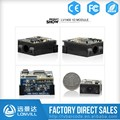 Hot selling 1D barcode scaning module oem bar code reader module for handheld devices