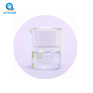 High Quality Glycidyl methacrylate(GMA)