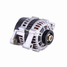 Hot sale chery qq alternator and spare parts for after market