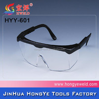 High quality safety goggles with best price