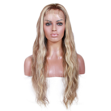 2017 cheap price wish shopping online wigs,100% human hair sally beauty supply wigs,black men lace front wigs with baby hair
