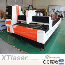 China New laser cutting printer service | laser die cutting machine