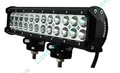 Top sale 72W 12 inch LED Light Bar Series 4