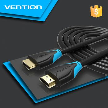 "High performance quality best Vention 2k 10"""" hdmi"