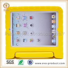 Defender Cases for iPad 3, for iPad 3 Rugged Foam Defender Cases
