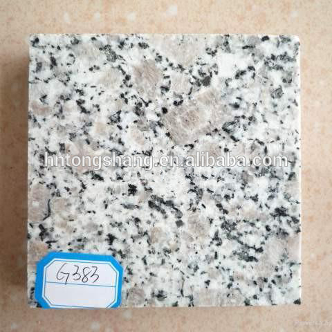 Hot selling large granite blocks with high quality