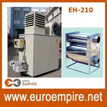 EH210 new product ce made in china alibaba supplier high efficiency diesel air heater