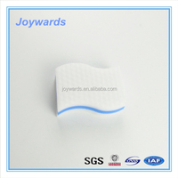 Hot sale Promotional Most Powerful Hard Washing Foam Sponge