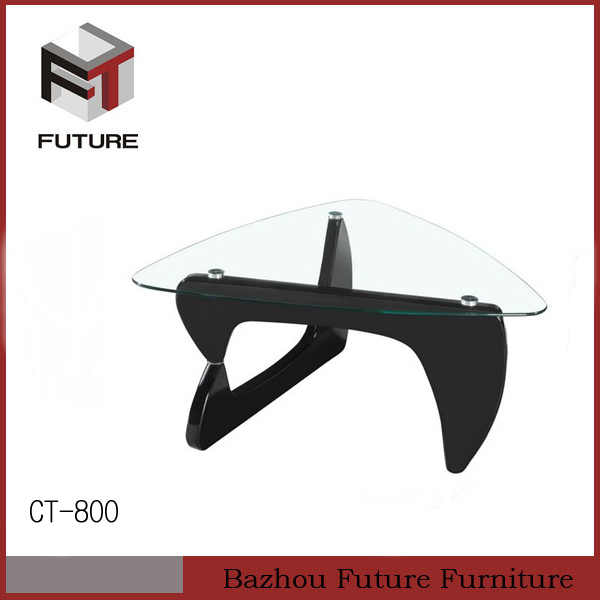 new design oval glass coffee table design oval coffee table skirting designs CT 800