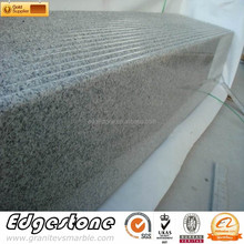 Natural Granite Stairs with High Quality Standard