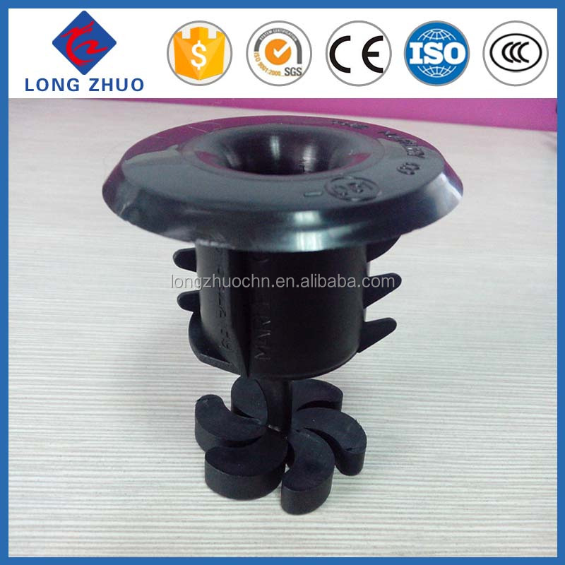 Water Cooling System Cooling Tower Price Spray Nozzles for Industrial Air Conditioner