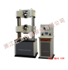 1000KN Digital Display Universal Testing Machine