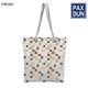 Sail Cloth Large Canvas Tote Jtote Bag
