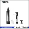 Battery Operated Nose hair Trimmer beard trimmer