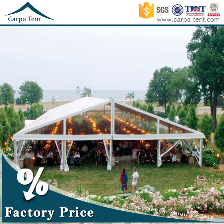 wedding hall ceiling decorations outdoor trade show tent