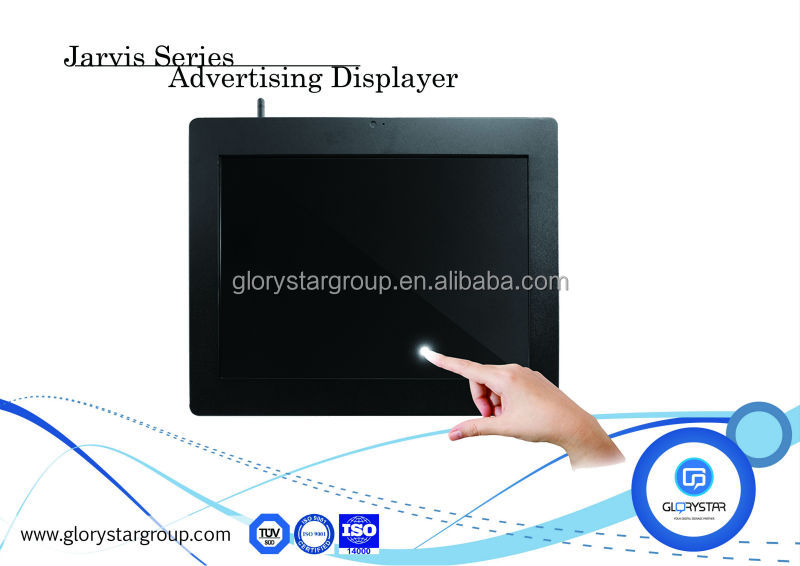 big tv advertising screen replacement screen for android tablet