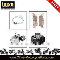 Professional Supplier Of All Kinds Of Motorcycle Parts