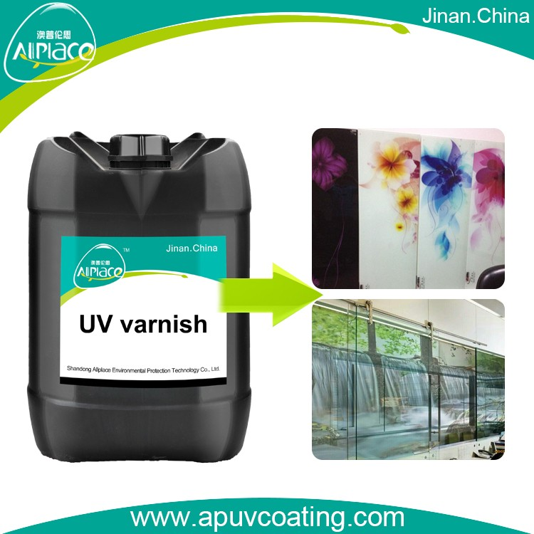 uv coating liquid Liquid Glass Coating uv primer for glass