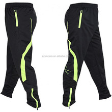 Wholesale Cheap Windproof Waterproof Tactical Softshell Pants