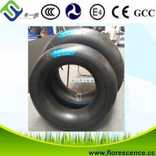 High quality All sizes butyl rubber inner tube 1000r20 used for truck /bus tyre