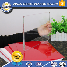 transparent acrylic fish tank