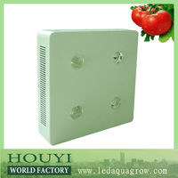 factory promotion Houyi Lighting always developing never stop just better for plant growth 3w led grow light