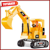/product-detail/electric-toy-excavator-730212412.html