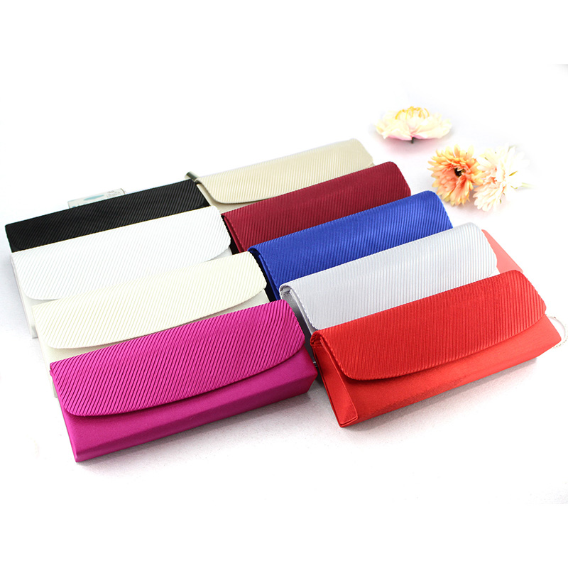 Handcee bag factory hot design cheap handbags free shipping