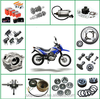 Yamaha motorcycle spare parts from china buy yamaha for Buy yamaha motorcycle parts
