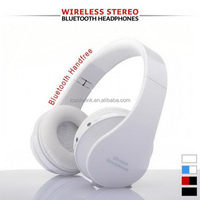 Excellent quality hot sale notice cancelling earphones