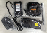 walkie talkie IP3688 interphone Voice purifying function COMP function